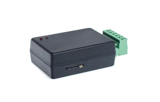 GSM-РЕЛЕ  RC-30 | SMARTVISION.UA